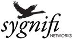 Sygnifi-Logo
