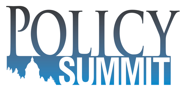 policy summit no year logo cropped l