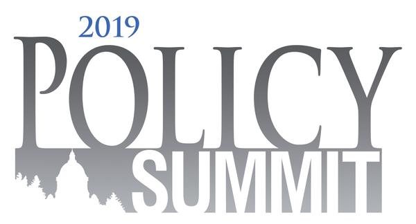 2019policy summitrgb l