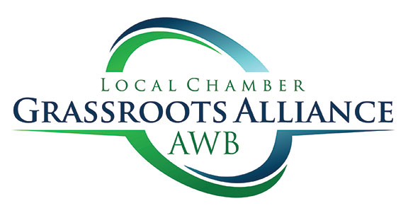 Grassroots Alliance logo