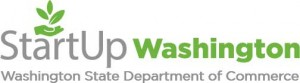 StartupWa Logo A CLR2 300x83