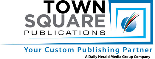 TownSquare logo REV