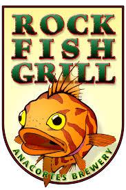 rockfishlogo