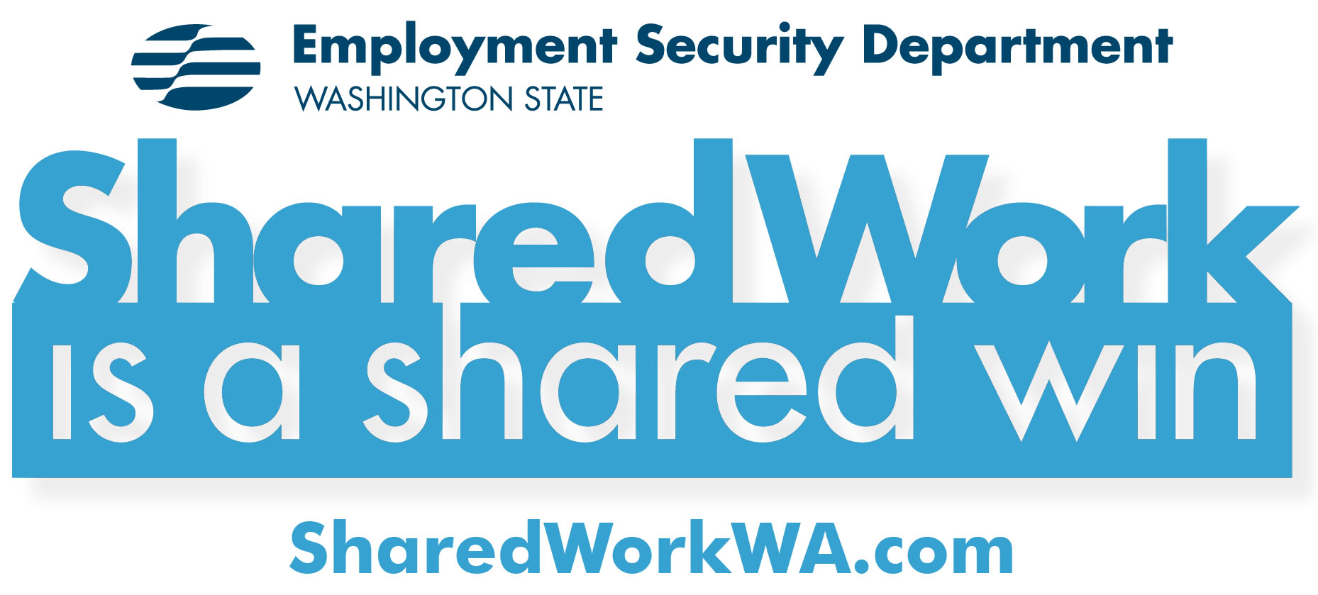 SharedWork WordMark
