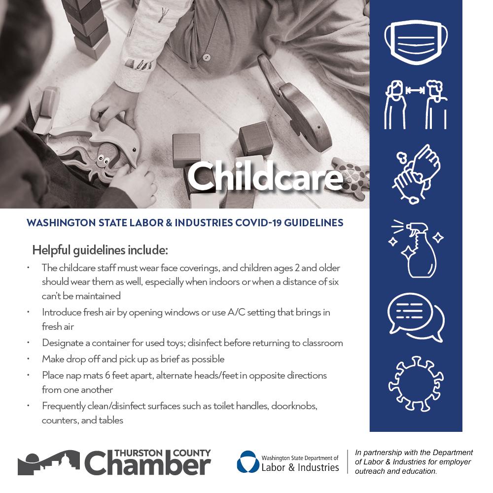 21 LI Soc Sq Childcare