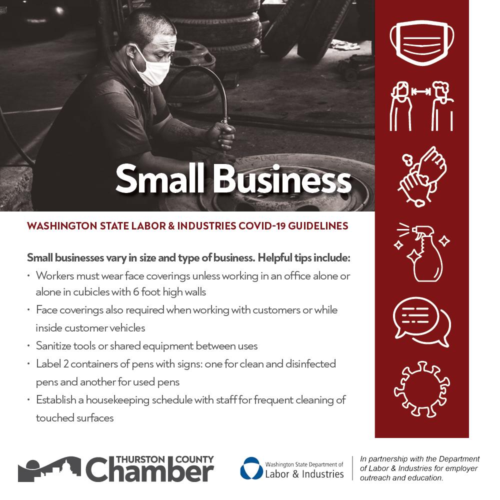 21 LI Soc Sq Small Business