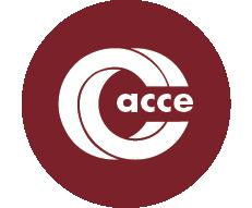 ACCELogo SAC