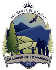 Mt. Baker Foothills Chamber of Commerce