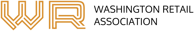 WR Logo RBG