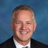 Washington Retail Association - Mark Johnson