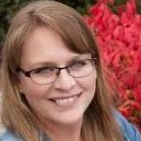 Kittitas County Chamber - Amy McGuffin