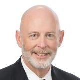 Greater Vancouver Chamber - John McDonagh