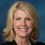 Washington Retail Association - Renée Sunde