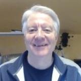 WCCE - Bob Green
