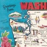 WashingtonTour.org