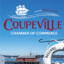Coupeville Chamber - Lynda Eccles