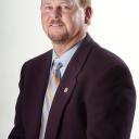 Kelso-Longview Chamber - Bill Marcum