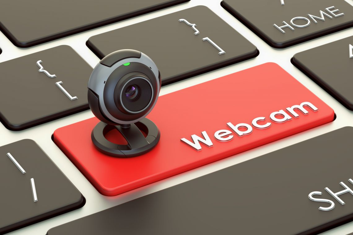 WCCE Monthly Webcast