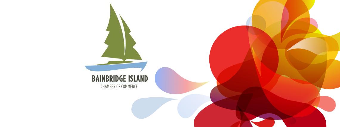 Bainbridge Island Chamber - Kevin Dwyer