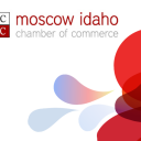 Moscow Chamber - Jenny Ford