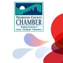 Thurston County Chamber - David Schaffert