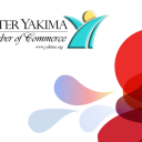 Greater Yakima Chamber - Verlynn Best