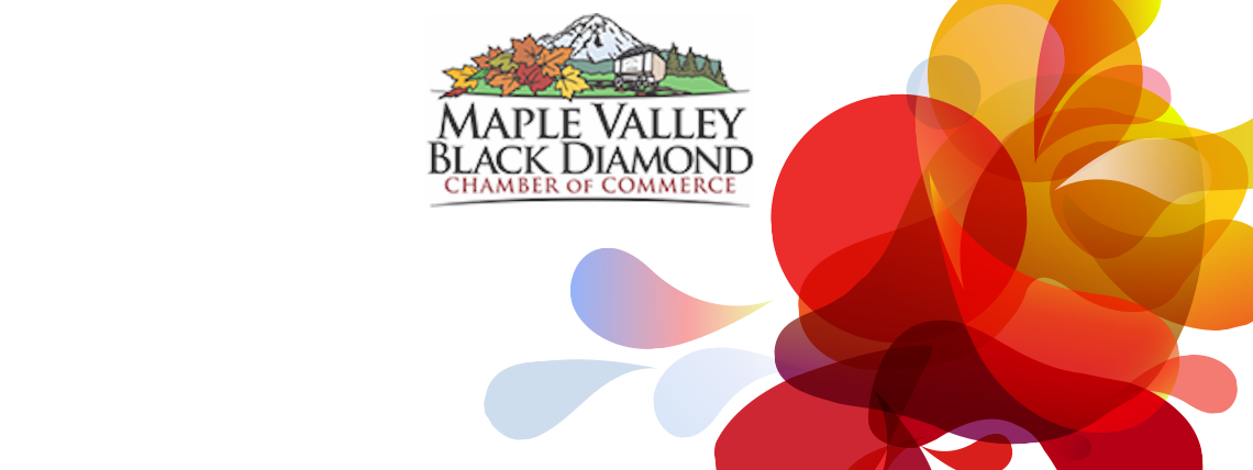 Maple Valley – Black Diamond Chamber - Erica Dial