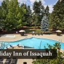 Issaquah Chamber - Kathy McCorry